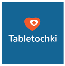 Tabletochki