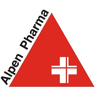 Alphen Pharma