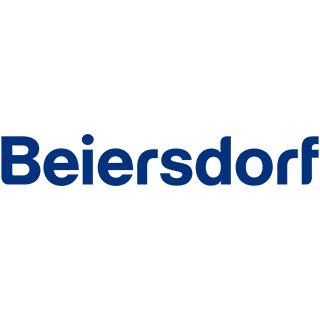 Beiersdof