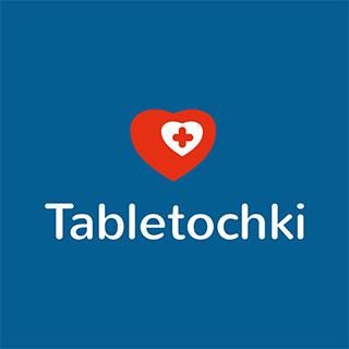 Tabletochki