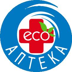 Eco apteka