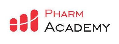 Pharm academy
